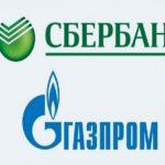 Способы перевода средств с карты Газпромбанка на карту Сбербанка
