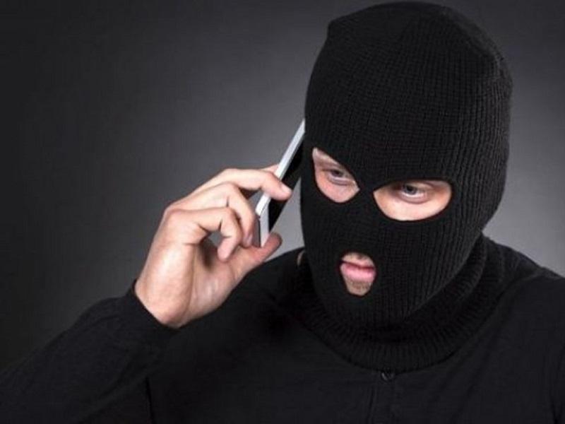 Как мошенники снимают деньги с телефона