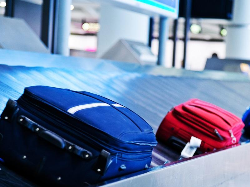 Как оплатить багаж через интернет, если билет уже куплен