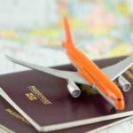 Способы оплаты госпошлины при оформлении загранпаспорта