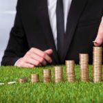 Оплата земельного налога через ЕРИП: пошаговая инструкция