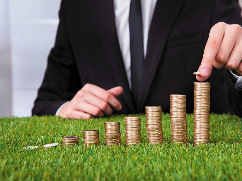 Как оплатить земельный налог через ЕРИП