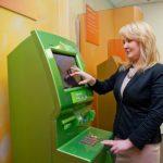 Оплата кредита наличными через терминал: пошаговая инструкция