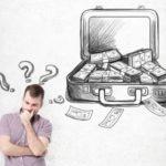 Как оплачивать кредиты