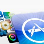 Как отвязать карту от Apple Store