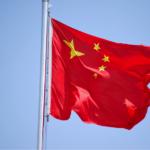 Способы перевода денег в Китай