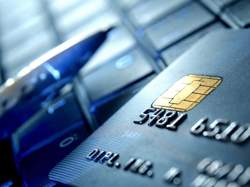 Как перевести деньги с карты ВТБ на карту ВТБ через телефон