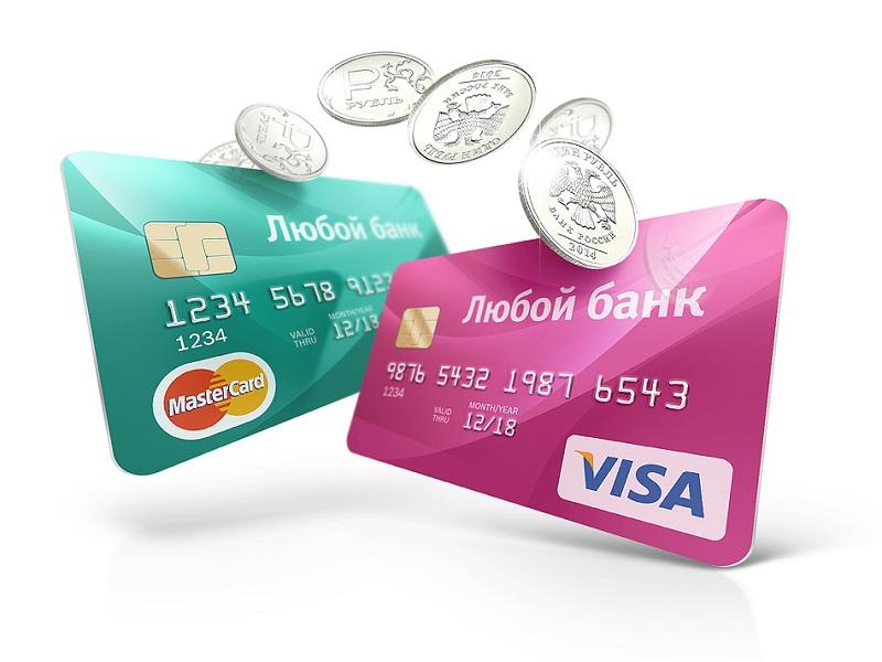 Как перевести деньги с карты Сбербанка на карту Росбанка