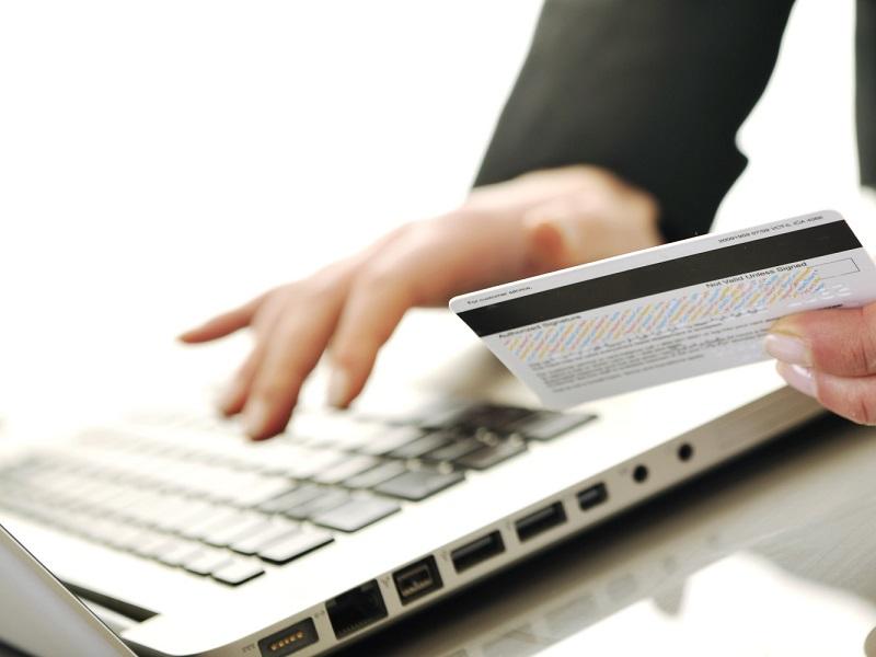 Как перевести деньги с карты Сбербанка на счет Сбербанка