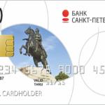 Способы перевода средств с карты банка Санкт-Петербург на карту Сбербанка