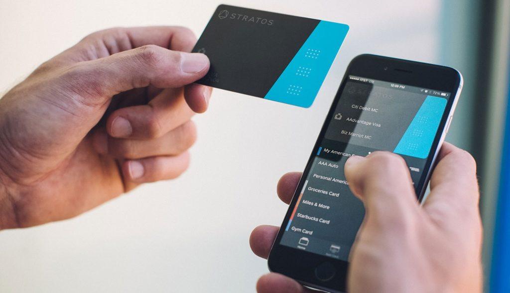 Как перевести деньги с карты на карту Сбербанка по номеру карты