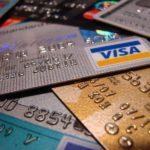Порядок перевода средств с карты Сбербанка на карту другого банка