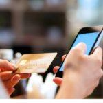 Порядок перевода денег с телефона на карту Сбербанка