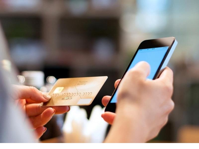 кредит без проблем с плохой кредитной историей и действующими кредитами