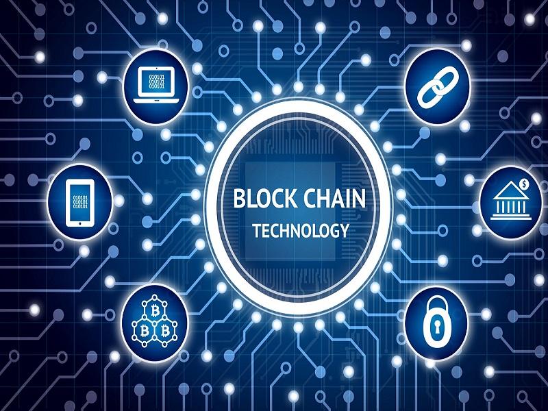 Как перевести деньги с Blockchain на Blockchain