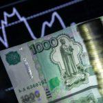Перевод денег из США в Россию: удобные способы