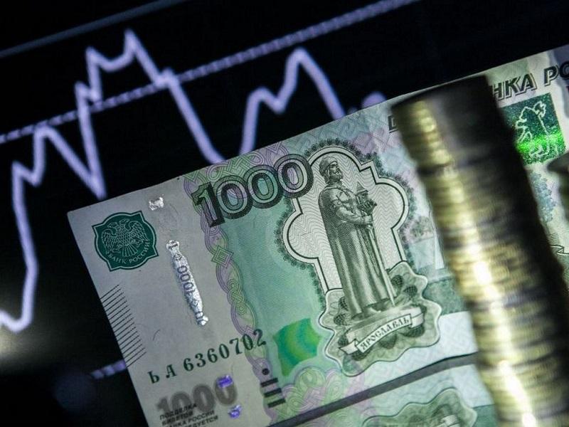 Как перевести из США деньги в Россию