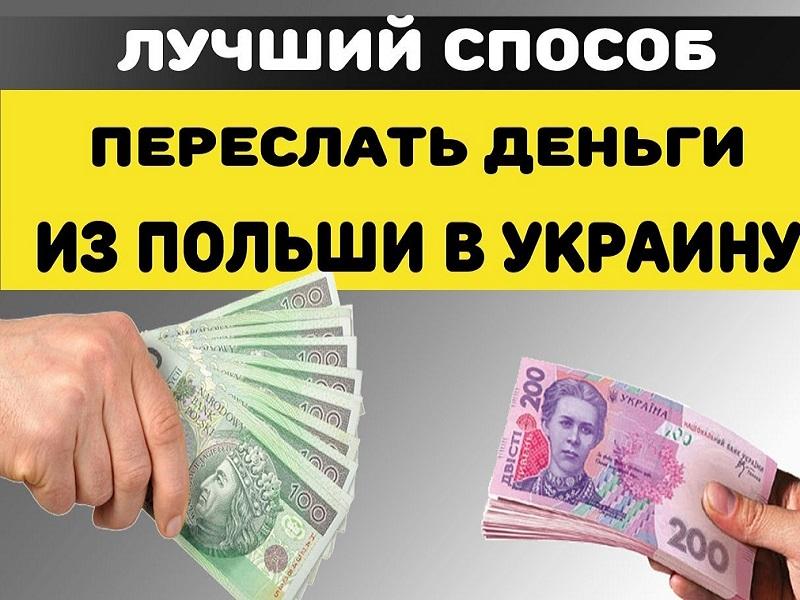 калькулятор валют злотый к доллару онлайн