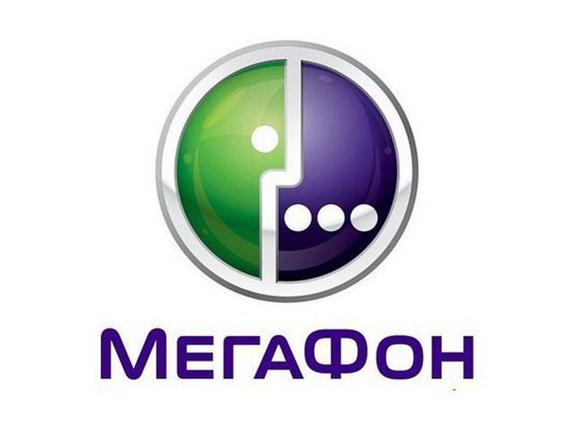 Как пополнить интернет-трафик на Мегафоне