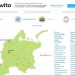 Пополнение кошелька Авито: доступные способы