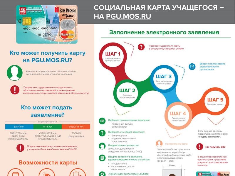взять кредит наличными онлайн без справок и поручителей без отказа на карту 300000 рублей