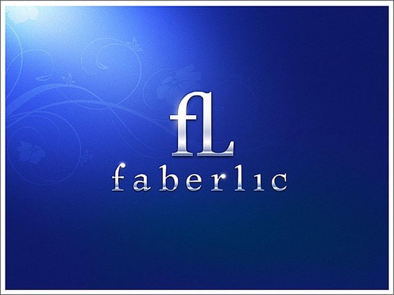 Как пополнить счет Фаберлик через Сбербанк Онлайн