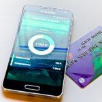 Способы пополнения счета другого телефона с Мегафона