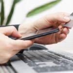 Пополнение счета на телефон с помощью карты: удобные способы