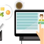Пополнение школьной карты на питание через Сбербанк: доступные способы