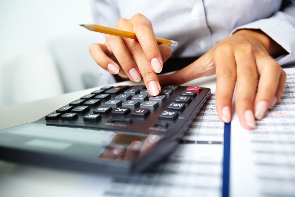 Как правильно оплатить госпошлину через банкомат Сбербанка