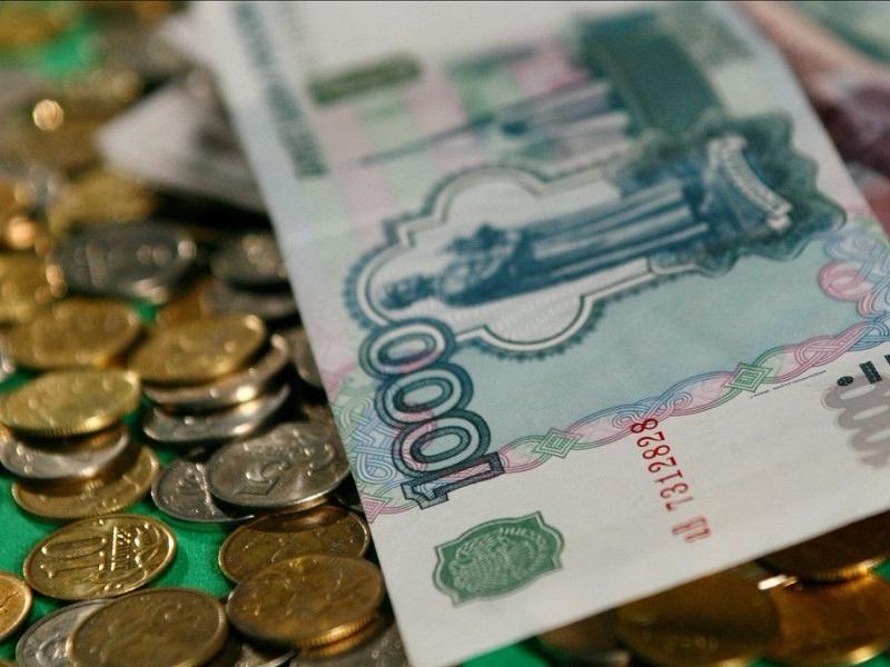 Занять деньги у частного лица под расписку в санкт-петербурге