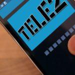 Способы снятия денег с телефона Теле2