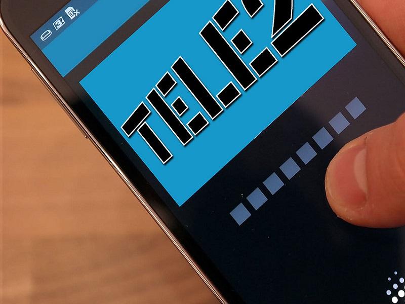 Как снять деньги с телефона Теле2