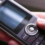 Доступные способы снятия денег с телефона