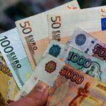 Как теперь переводить деньги