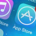 Порядок удаления способа оплаты в App Store
