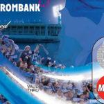 Порядок снятия денег с карты Газпромбанк без комиссии