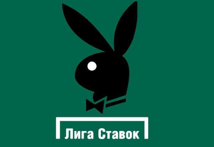 Лига Ставок логотип