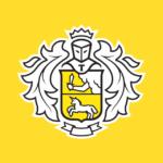 Логопит банка