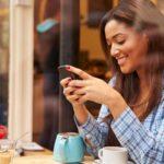 Оплата задолженности по лицевому счету МТС через Сбербанк Онлайн: инструкция