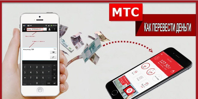 альфа банк бизнес онлайн кредитная карта