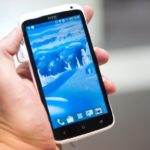 Мобильные секреты