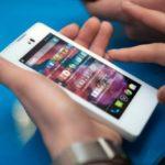 Мобильные тарифы Yota