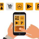 «Мобильный платёж» на Билайне: инструкция по отключению