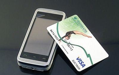 взять кредит под залог телефона