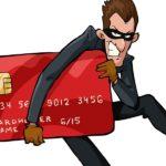 О нюансах предоставления номера банковской карты для перевода денег