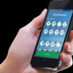Можно ли снять деньги с мобильного телефона