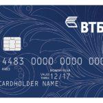 Особенности снятия денег с карты ВТБ в банкомате Сбербанка
