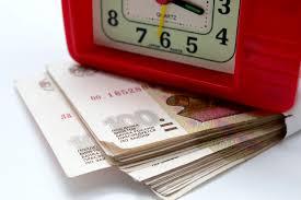 Изображение - Как перевести деньги из россии в казахстан %D0%9D%D0%B0%D0%BB%D0%B8%D1%87%D0%BD%D1%8B%D0%B5-1