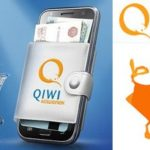 На кошелек Qiwi